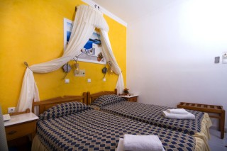 santorini-double-room-01