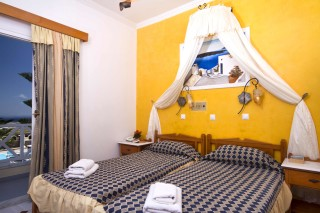 santorini-double-room-05