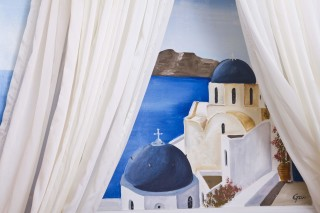 santorini-double-room-14