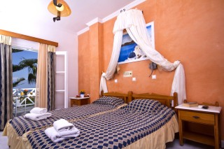 santorini-double-room-16